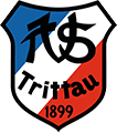 TSV Trittau von 1899 e.V.
